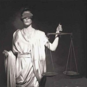 Justicia_1