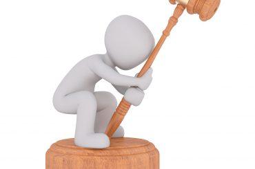 Procuradores en Ourense y Subastas Judiciales