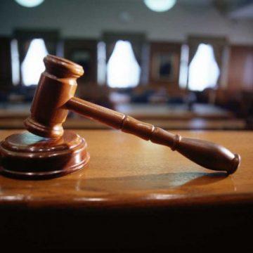 La igualdad y la profesión de procuradores
