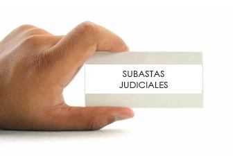 ACTIVAR SUBASTAS EN EL BOE PROCURADORES
