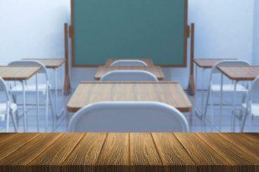 Derecho Procesal: modelos de enseñanza